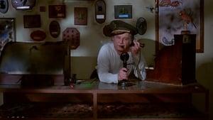 Saturday the 14th (1981) film online