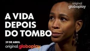 Karol Conká: A Vida Depois do Tombo