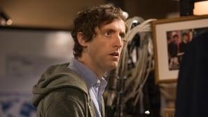 Silicon Valley Season 4 Episode 3