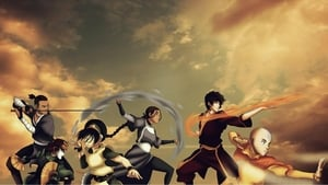 Avatar: The Last Airbender Images Gallery