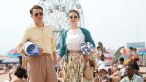 Brooklyn (2015) Full Movie
