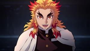 Kimetsu no Yaiba Temporada 2