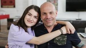 Max et Livia