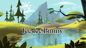 New Looney Tunes Season 1 Episode 16
