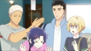 Sanrio Boys: 1×7