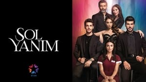 Sol Yanim episodul 7 subtitrat HD in romana