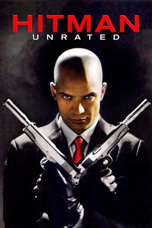Hitman (2007) is one of the best movies like Grindhouse (2007)