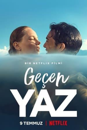 Watch Last Summer Full Movie