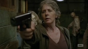 The Walking Dead 6×13