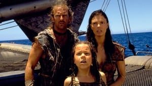 فيلم Waterworld 1995 مترجم