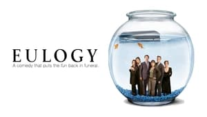 Eulogy – Letzte Worte (2004)