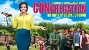 The Congregation (2014)