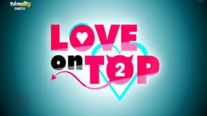 Love on Top: Season 7 – Episode 2