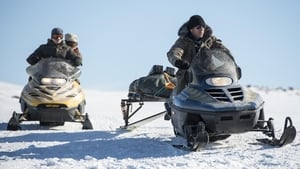 Fortitude: 2×7