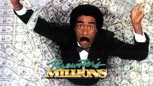 Brewster's Millions – Το χρήμα φέρνει τρέλα