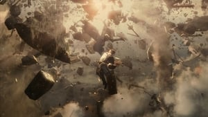 Attack on Titan II: End of the World (2015) Hollywood Full Movie Watch Online Free Download HD