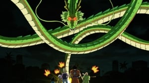 Dragon Ball Super Episode 68 English Dubbed Watch Online