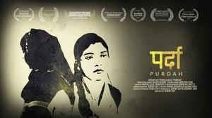 Purdah Bollywood movie