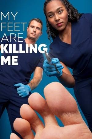 My Feet are Killing Me – Season 3