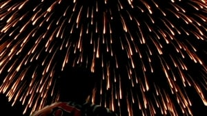 Japanese movie from 2010: Fireworks from the Heart