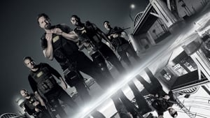 Den of Thieves Hindi Dubbed Action Movie Watch Online Free Download