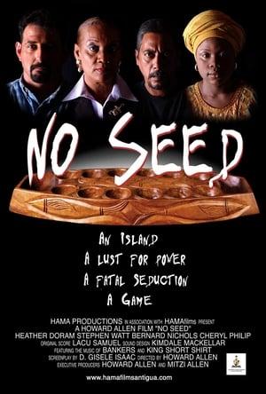 No Seed