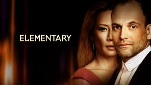 Elementary-Azwaad Movie Database