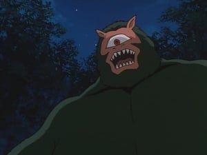 InuYasha: Temporada 1 Episodio 97