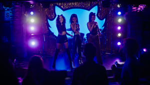 Riverdale Season 5 :Episode 15  Chapter Ninety-One: The Return of the Pussycats