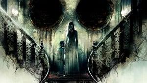 Guests – Das Tor zur Hölle [2019]