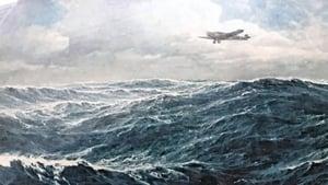 Pioniere der Lüfte – Nonstop über den Atlantik [2019]