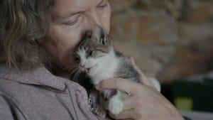 Cat People Season 1 Episode 5