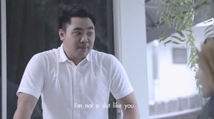 Gay Ok Bangkok: 1×2