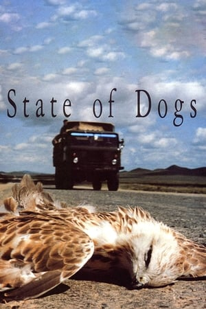 State of Dogs-Azwaad Movie Database