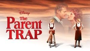 The Parent Trap – Η αδελφή μου και εγώ