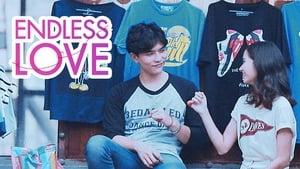 Endless Love 2019