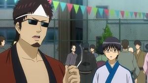 银魂 Season 9 Episode 13