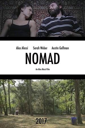 Nomad (2018)