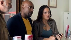 Rosewood Season 1 Episode 8