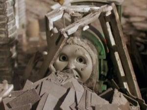 Thomas & Friends Season 4 :Episode 8  Trucks