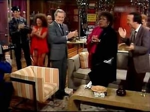 Watch S11E3 - The Jeffersons Online