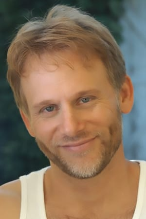 Jeffrey Marcus