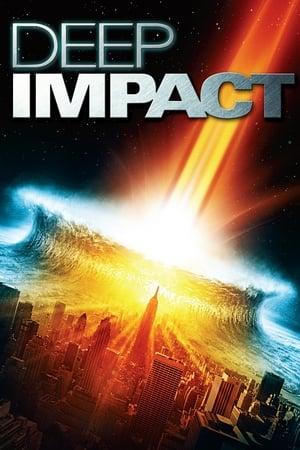 Image Deep Impact