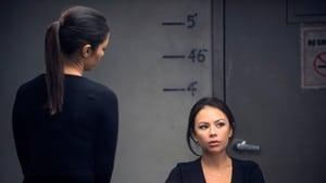 Detective Laura Diamond: 1×20