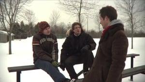 New Year (2011) CDA Online Cały Film