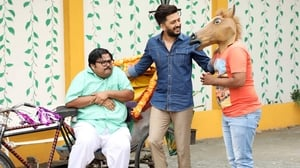 Bank Chor Torrent Movie Download 2017