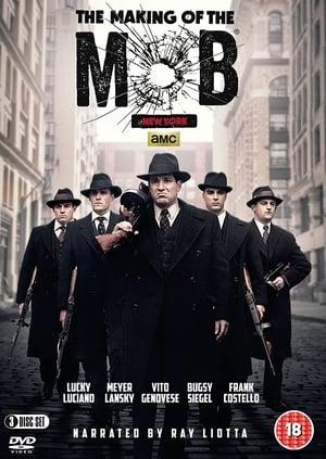 El origen de la mafia