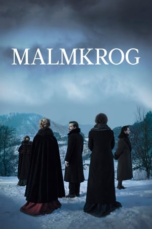 Watch Malmkrog Full Movie