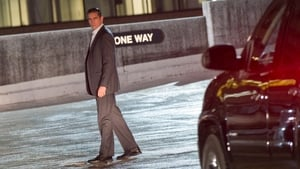 Person of Interest: 1×10