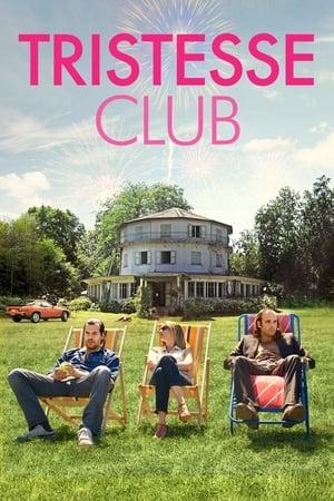 Clubul tristeții